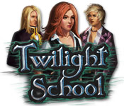 Twilight School Twilight-school_feature