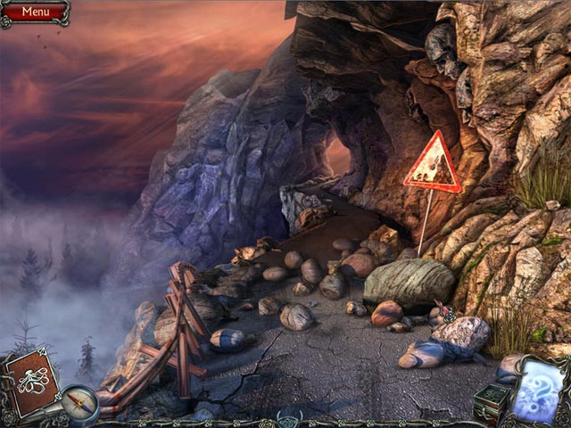 Game screenshot 3 Twisted Lands: Origin