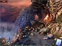 Twisted Lands 3: Origin Th_screen3