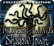 twisted-lands-shadow-town-collectors-edition