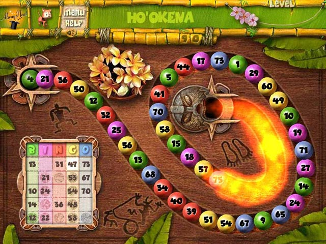 Play twistingo online games big fish for Big fish games free download full version