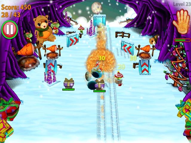 Game screenshot 3 Undead Tidings