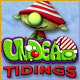 Undead Tidings - Mac