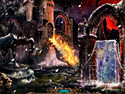 Unfinished Tales: Illicit Love Th_screen1