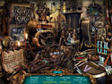 Unfinished Tales: Illicit Love Th_screen2