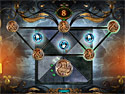Unfinished Tales: Illicit Love Th_screen3