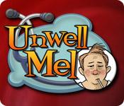 unwell-mel