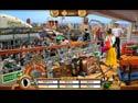 Vacation Adventures: Cruise Director 3 Screenshot-1