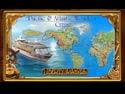Vacation Adventures: Cruise Director 3 Screenshot-2