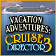 Vacation Adventures: Cruise Director 3 - Mac