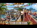 1. Vacation Adventures: Cruise Director 5 game screenshot