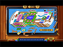 2. Vacation Adventures: Cruise Director 6 game screenshot