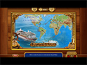 2. Vacation Adventures: Cruise Director 7 Collector's Edition game screenshot
