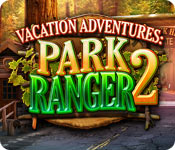 Vacation Adventures: Park Ranger 2 Vacation-adventures-park-ranger-2_feature