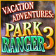 Vacation Adventures: Park Ranger 3 - Mac