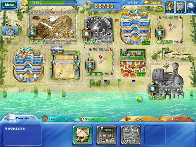 Big fish games vacation mogul cracked jicescentme s diary for Big fish games manager