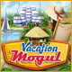 Vacation Mogul - Mac