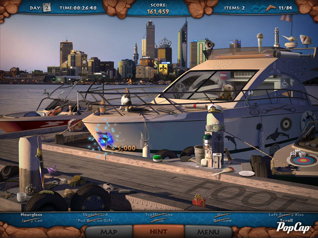 Vacation Quest Australia Gt Ipad Iphone Android Mac
