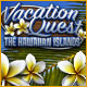 Vacation Quest: The Hawaiian Islands