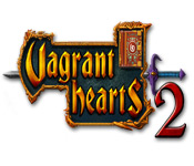 Vagrant Hearts 2 casual game