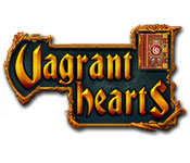 Feature screenshot game Vagrant Hearts