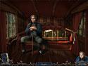 Vampire Legends 1: The True Story of Kisilova Th_screen2
