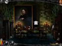 Vampire Mansion: A Linda Hyde Adventure  Th_screen1