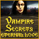 Vampire Secrets: Eternal Love - Mac