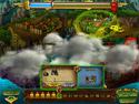 1. Vampires Vs Zombies game screenshot