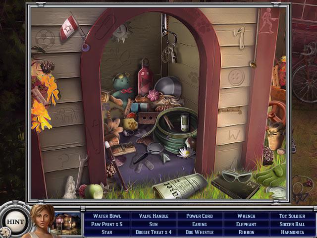 Game screenshot 1 Vault Cracker