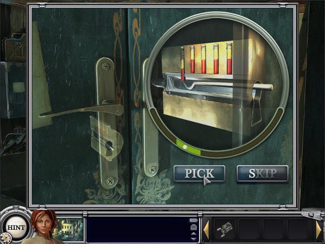 Game screenshot 2 Vault Cracker