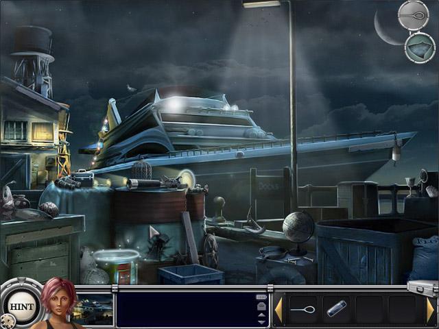Game screenshot 3 Vault Cracker