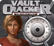 Vault Cracker: The Last Safe Walkthrough