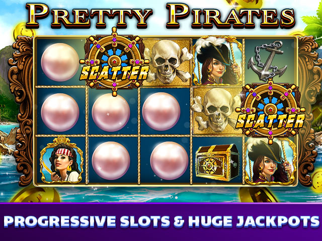 vegas party slots ipad iphone android mac pc game