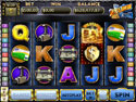 Vegas Penny Slots Screenshot-2