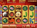 Vegas Penny Slots Screenshot-3