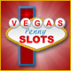 Vegas Penny Slots