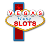 Feature screenshot game Vegas Penny Slots