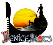 Feature screenshot game Venice Slots