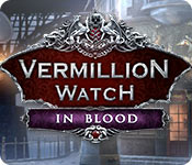 Vermillion Watch: In Blood Walkthrough