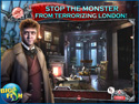 Screenshot for Vermillion Watch: Moorgate Accord Collector's Edition