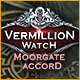 Vermillion Watch: Moorgate Accord - Mac