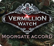 Vermillion Watch: Moorgate Accord Walkthrough