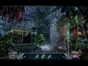 2. Vermillion Watch: Order Zero game screenshot
