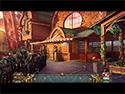 1. Vermillion Watch: Parisian Pursuit game screenshot