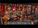 2. Vermillion Watch: Parisian Pursuit game screenshot