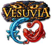 Vesuvia