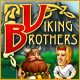 Viking Brothers - Mac