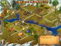 2. Viking Chronicles: Tale of the Lost Queen game screenshot