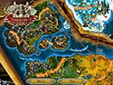 Viking Saga 3: Epic Adventure Th_screen1